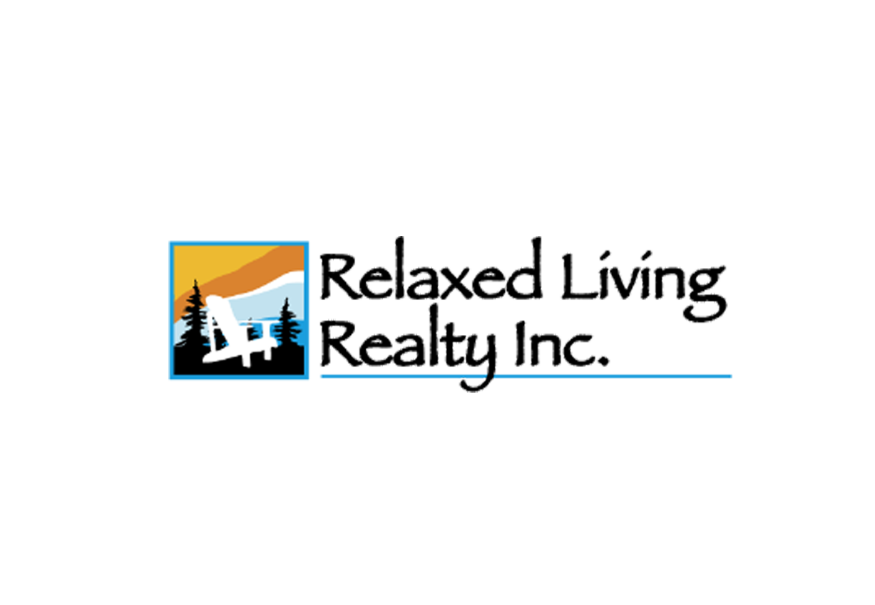 relaxed living realty inc